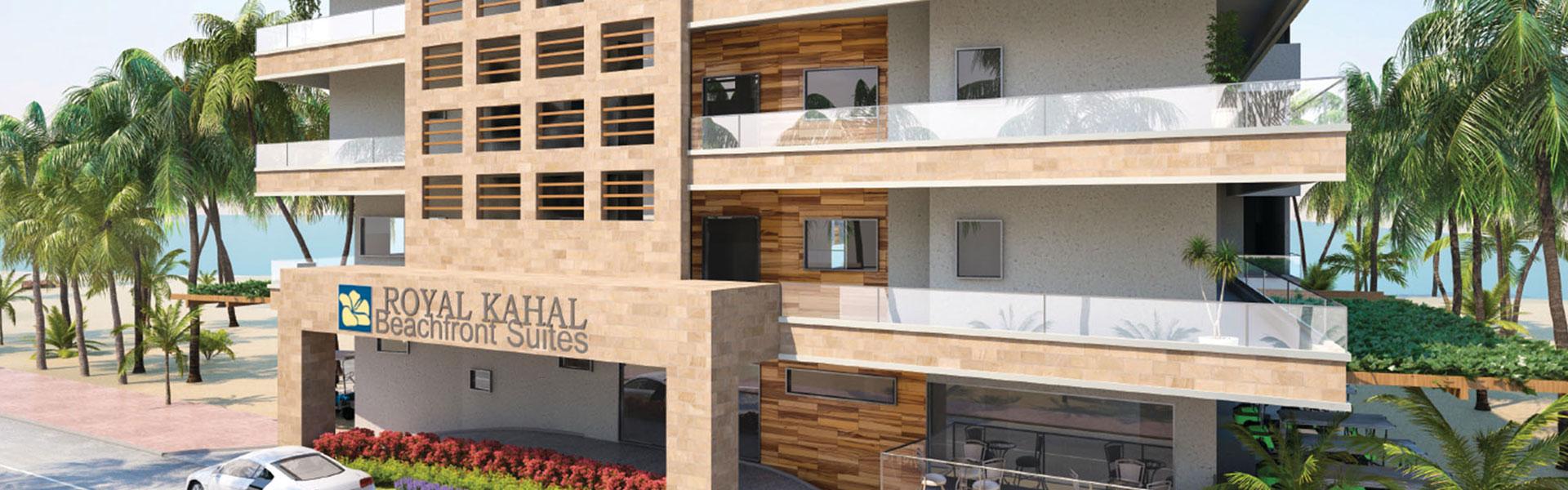 resort-kahal